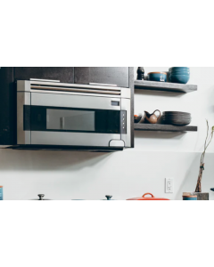 Home Appliance Warranty - Annual Protection